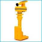 3M™ Dynatel™ EMS Marker/ Tape Locator 7420