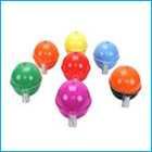 3M™ (EMS) Marker Range – Marker Balls